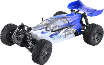 xciterc-buggy-one-10-4wd-rtr-modellauto-m1-10-blau