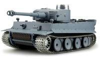 AMEWI Panzer Tiger VI RTR mit Rauch und Sound (23042)