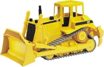 bruder-02422-cat-bulldozer-1-16