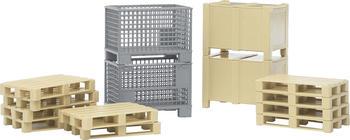 bruder-zubehoer-logistik-set