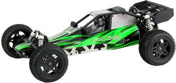 xciterc-sandstorm-one8-2wd-rtr-dune-buggy-brushless-modellauto-gruene-karosserie
