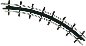 busch-h0f-feldbahn-gleis-12323-gebogenes-gleis