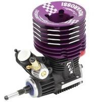 xciterc-novarossi-keep-off21-4-35ccm-4k-re-turbo-stahl-ceramic-lager-offroad
