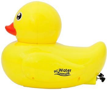 Jamara RC Water Animals 2,4GHz Ente (410110)