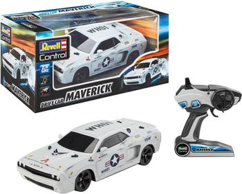 revell-24473-rc-drift-car-maverick