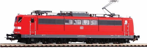 Piko E-Lok BR 151 Wechselstromversion (51307)