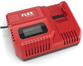 flex-schnellladegeraet-417882