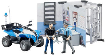 bruder-bworld-polizeistation