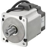 Panasonic Wechselstrommotor MINAS-LIQI MSMD042J1S 3000 U/min 1.3 Nm