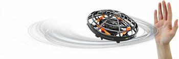 revell-rc-quadrocopter-revell-control-wurf-drohne-magic-mover-schwarz