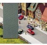 busch-altstadtstrasse-8131-n