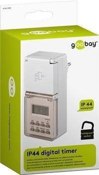 goobay-55546-steckdosen-zeitschaltuhr-digital-3er-set-tagesprogramm-wochenprogramm-3600w-ip44-somme