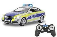 jamara-mercedes-e350-coupe-polizeiauto-de-funkauto-r-c-ferngesteuertes-auto-30-cm