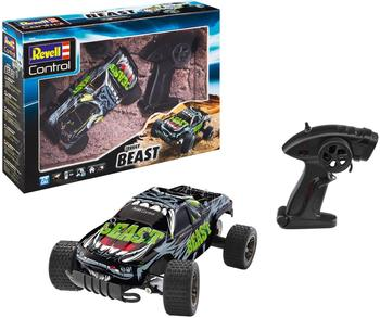 revell-rc-monstertruck-revell-control-beast-truggy