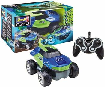 revell-rvc-rc-stunt-car-nepturn