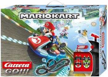 Carrera RC Carrera Go!!! Nintendo Mario Kart 8
