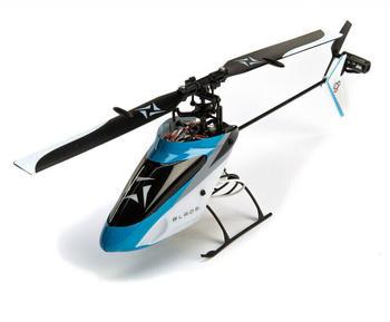 blade-nano-s2-rc-hubschrauber-bnf