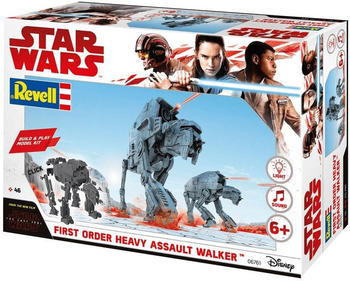 revell-06761-first-order-heavy-assault-walker-science-fiction-bausatz-1-164