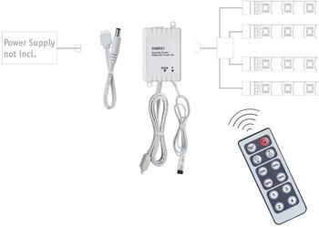 paulmann-controller-kunststoff-l-x-b-x-h-63-x-35-x-22cm-70461