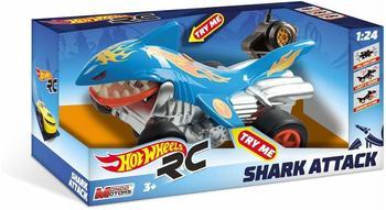 mondo-hot-wheels-shark-attack-24-ghz