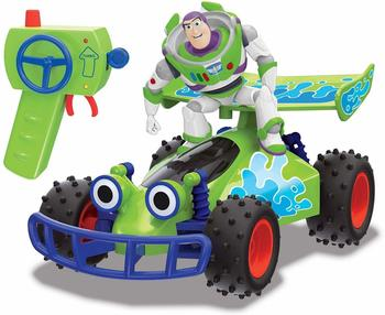 dickie-rc-buggy-with-buzz