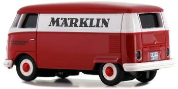 carson-modellsport-504132-vw-bus-t1-kastenwagen-maerklin-mit-niederbordwagen-1-87-rc-modellauto-elek