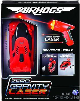 spin-master-air-hogs-zero-gravity-laser