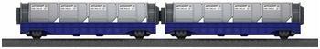 maerklin-44117-modelleisenbahn-wagenset-mehrfarbig