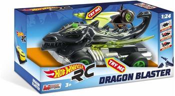 mondo-hot-wheels-dragon-blaster-24-ghz