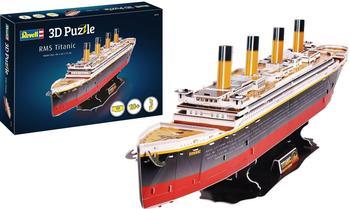 revell-170-rms-titanic-3d-puzzle