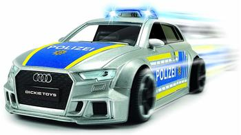 dickie-toys-audi-rs3-police