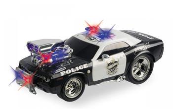 mondo-hot-wheels-police-pursuit-24-ghz