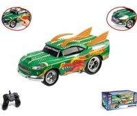 mondo-hot-wheels-dragon-fire-24-ghz