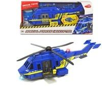 dickie-toys-special-forces-helicopter