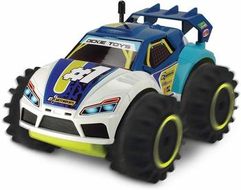 dickie-201119132-rc-amphy-rider-ferngesteuertes-auto