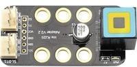 Makeblock Erweiterungsmodul ME RJ25 Adapter