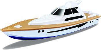 MAISTO TECH RC-Boot Yacht