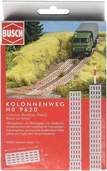 busch-kolonnenweg