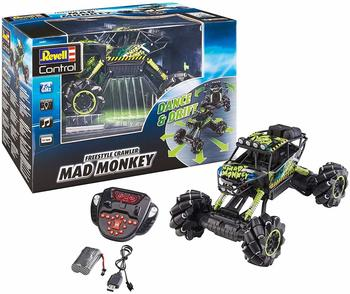 revell-24459-freestyle-crawler-mad-monkey