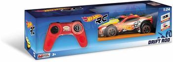 mondo-hot-wheels-1-24-drift-rod