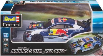 revell-rc-auto-revell-control-audi-rs-5-dtm-red-bull