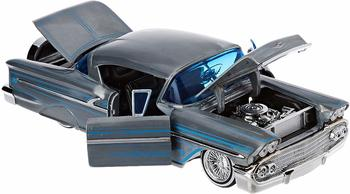 dickie-toys-1958-chevy-impala-hard-top-wave-1