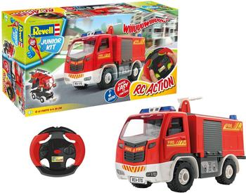 revell-control-00970-funk-auto-rot
