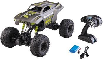 revell-revell-rc-truck-revell-control-rock-monster-grau