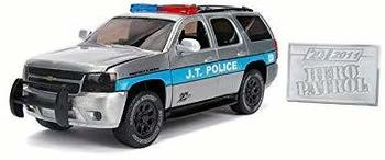 dickie-toys-2010-chevy-tahoe-wave-1