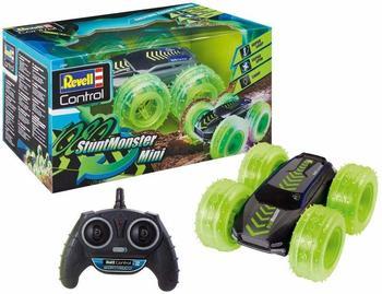 revell-23509-rc-stunt-monster-mini-1080