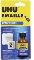 UHU EMAILLE Reparaturkleber 46825 23g
