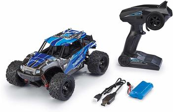 revell-x-treme-cross-thunder-rc-schwarz-blau
