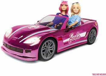 mondo-barbie-dream-car-24-ghz