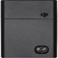 DJI RoboMaster S1 Batterieladegerät